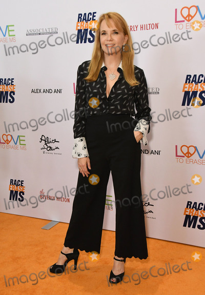 Photos From 26th Annual Race to Erase MS Gala