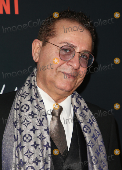 Akbar Moazezi Photo - 21 September 2018 - Culver City California - Akbar Moazezi Simple Wedding LA Film Festival World Premiere held at the ArcLight Culver City Photo Credit Faye SadouAdMedia