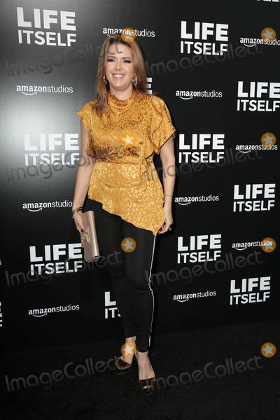 Photo - Life Itself LA Premiere
