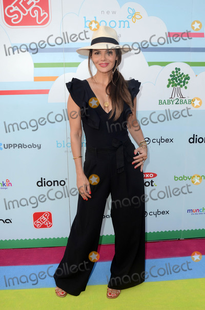 Photo - Step2 Presents the 7th Annual Celebrity Red Carpet Event Benefiting Baby2Baby