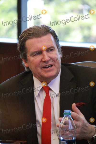 Photo - Southern California Growth Investors Conference