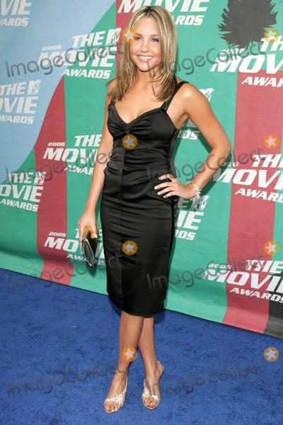 Photo - 2006 MTV Movie Awards Arrivals