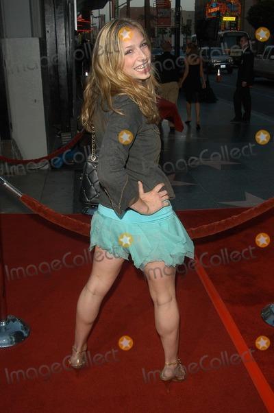 Photo - Underworld Los Angeles Premiere