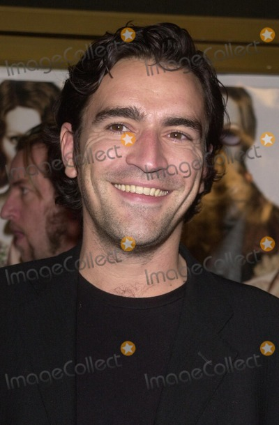 Photo - The Hours Premiere