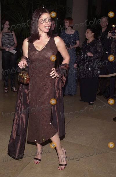 Photo - Hollywood Make-Up and Hair Stylist Awards