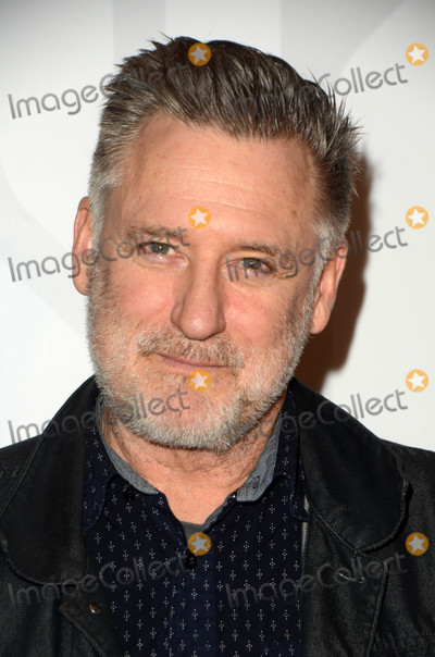 Bill Pullman Photo - The Book of Love Premiere