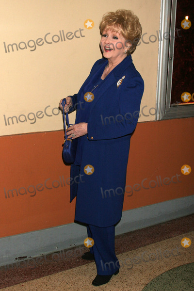 Photo - Hollywood Salutes June Allyson
