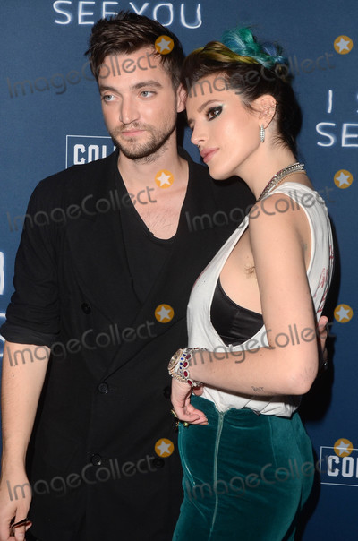 Photo - I Still See You Special Screening