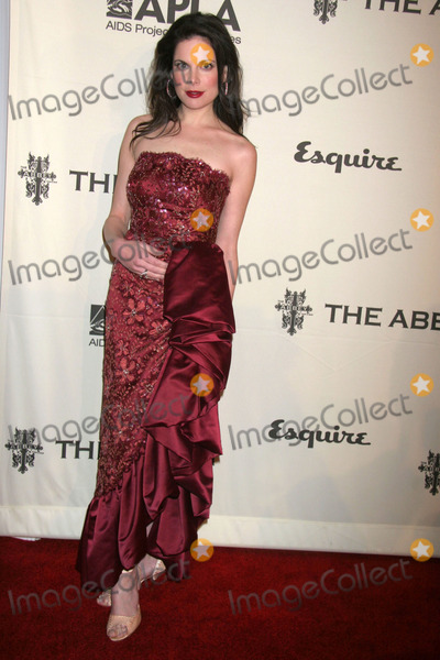 Photo - The Envelope Please 6th Annual Oscar Viewing Party