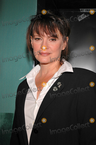 Alberta Watson Photo - Alberta Watson at the 24 Cast Reunion Party DVD Release and the Premiere of Season Four at the Geisha House Hollywood CA 12-06-04