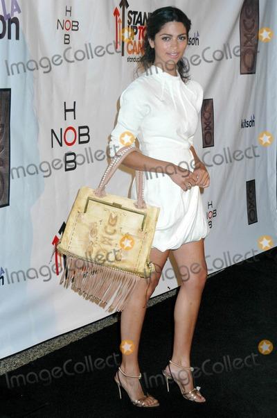 Photo - Launch of Muxo Handbags
