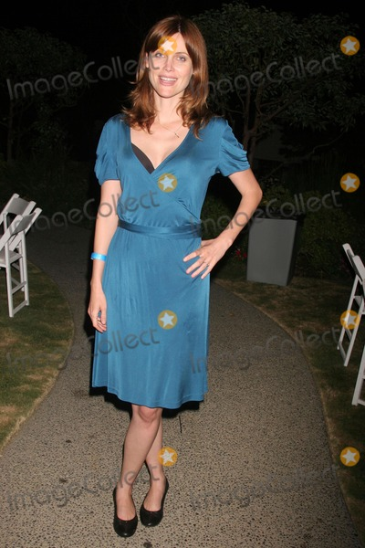 Photo - Ten Nights Of Dreams Afterparty Hosted By Cinema Epoch