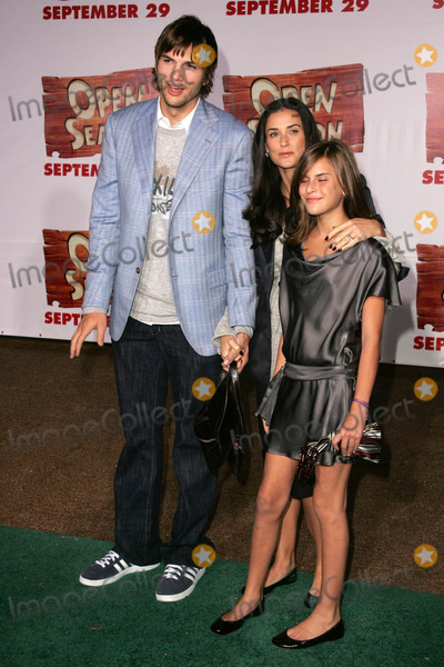 Photo - Los Angeles Premiere of Open House
