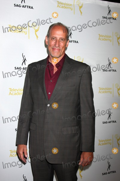 Photo - Dynamic  Diverse A 66th Emmy Awards Celebration of Diversity Event - North Hollywood