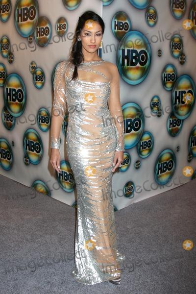 Photo - HBO Golden Globe Party 2012