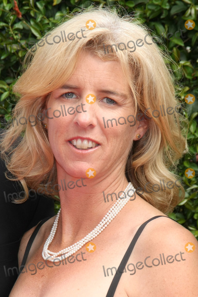 Rory Kennedy Photo - LOS ANGELES - SEP 12  Rory Kennedy at the Primetime Creative Emmy Awards Arrivals at the Microsoft Theater on September 12 2015 in Los Angeles CA