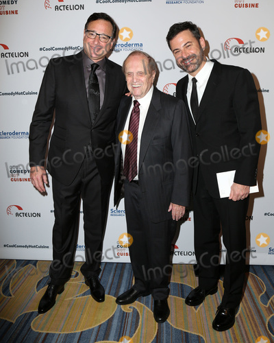 Photo - 30th Annual Scleroderma Benefit