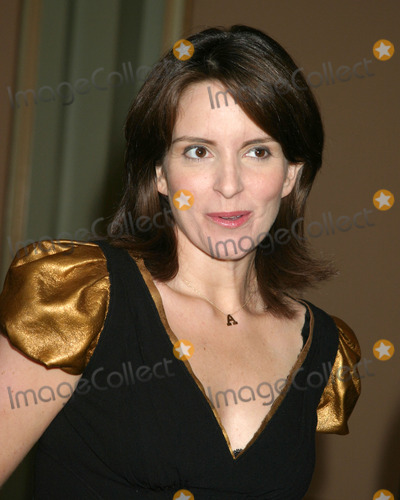 Tina Fey Photos