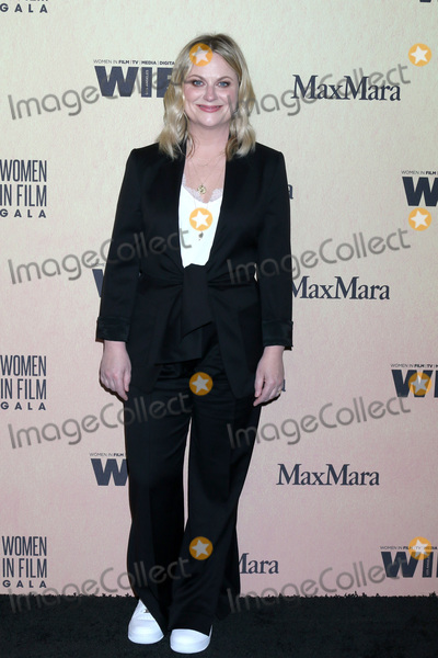 Photos From Women In Film Annual Gala 2019