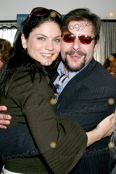 Judd Nelson Photo - GBK Gifting Suite