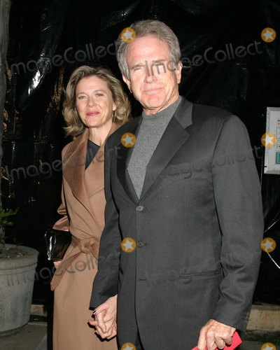 Photo - A Fine Romance To benefit the Motion Picture  Television Fund