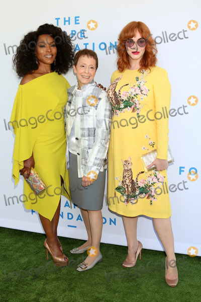 Photo - The Rape Foundations Annual Brunch