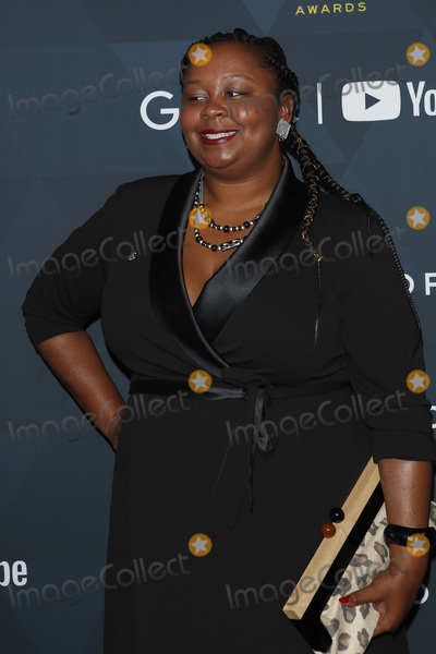 Photos From 13th Annual ADCOLOR Awards