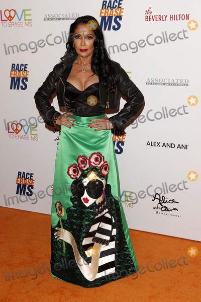 Photos From Race to Erase MS Gala