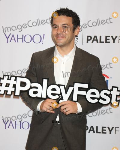 Photo - PaleyFest 2015 Fall TV Preview - FOX