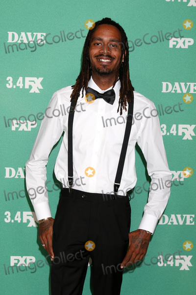 Photo - Dave Premiere Screening from FXX