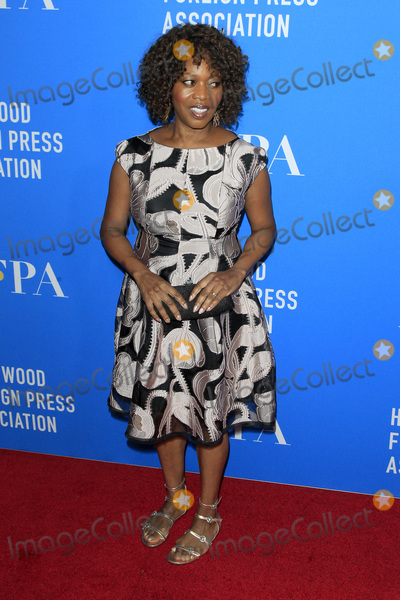 Photo - 2018 HFPA Annual Grants Banquet