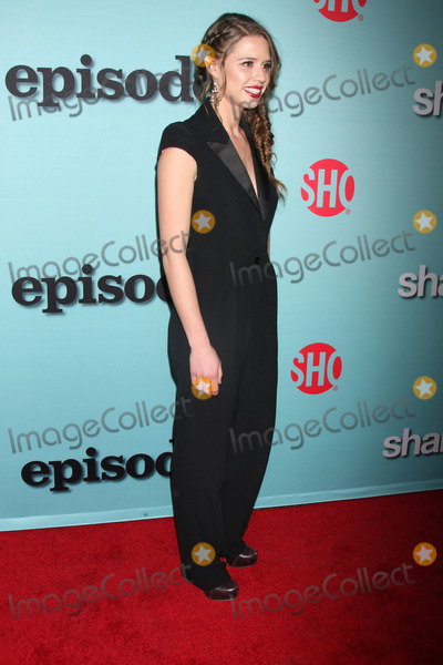Alessandra Balazs Photo - LOS ANGELES - JAN 5  Alessandra Balazs at the Showtime Celebrates All-New Seasons Of Shameless House Of Lies And EpisodesConfirmedYour confirmation number is 5100108151450 at a Cecconis on January 5 2014 in West Hollywood CA