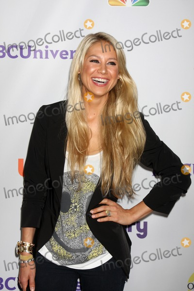 Photo - NBC TCA Summer 2011 Party