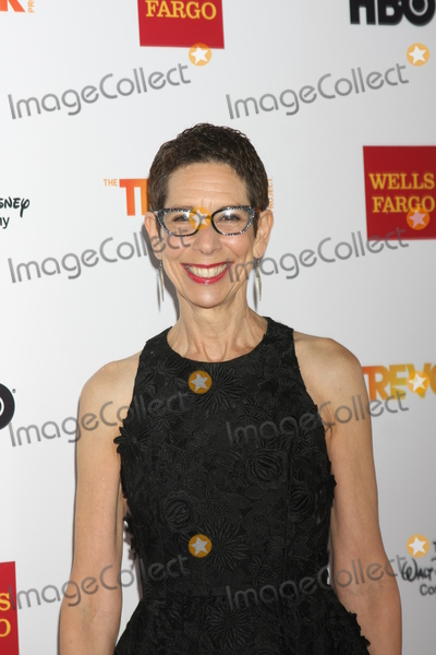 Abbe Land Photo - LOS ANGELES - DEC 6  Abbe Land at the TrevorLIVE Gala at the Hollywood Palladium on December 6 2015 in Los Angeles CA