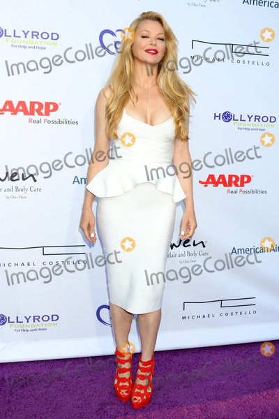 Photo - HollyRod Presents 18th Annual DesignCare