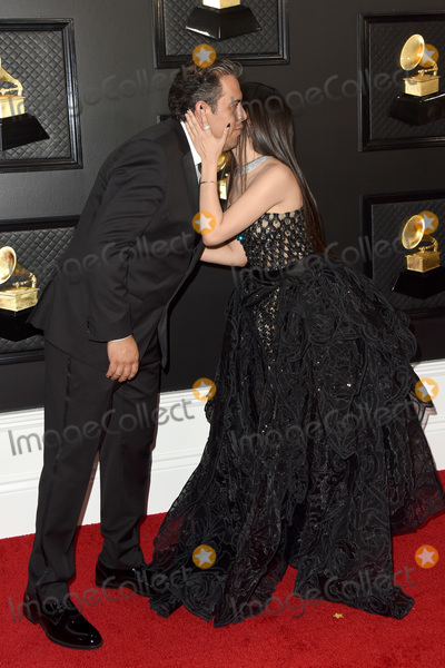 Photo - 62nd Grammy Awards