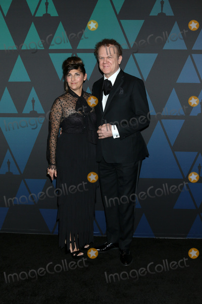 Photos From 10th Annual Governors Awards