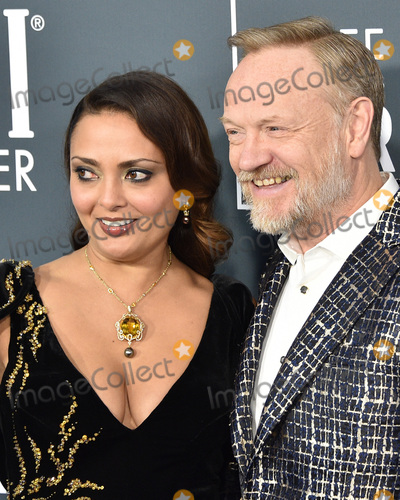 Photo - Critics Choice Awards 2020