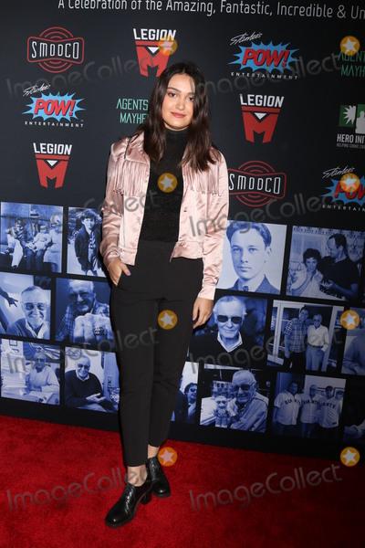 Photo - Excelsior A Celebration of Stan Lee