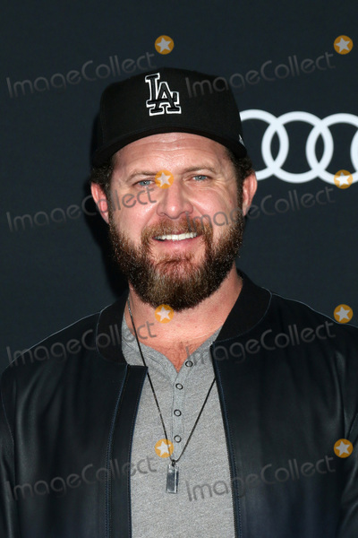 Photos From 'Spies in Disguise' Premiere