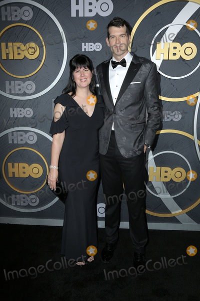 Photo - 2019 HBO Emmy After Party