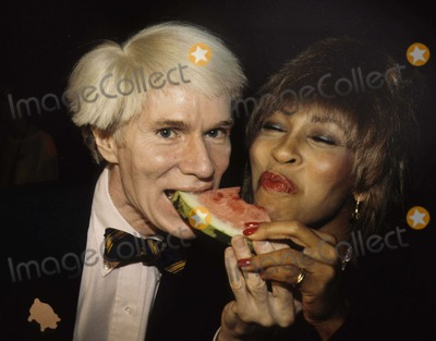Photo - ADAM SCULL STOCK - Archival Pictures - PHOTOlink - 104509