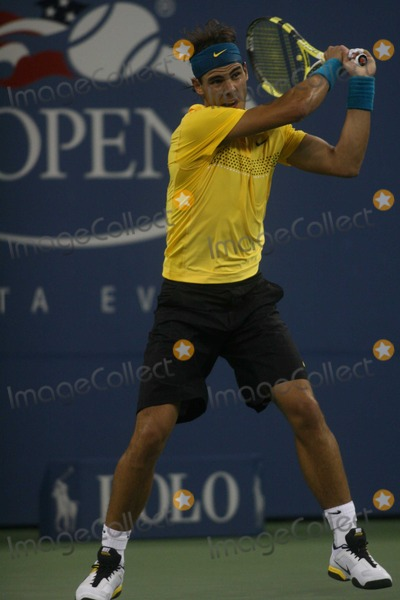 Photos From US Open Day - Archival Pictures - PHOTOlink - 111103