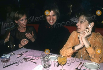 Photos From Adam Scull Stock filed - Archival Pictures - PHOTOlink - 104924