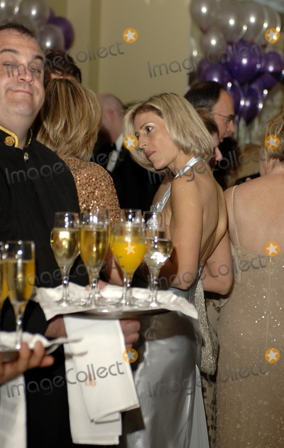 Photos From Fairytale Ball - Archival Pictures - PHOTOlink - 106286