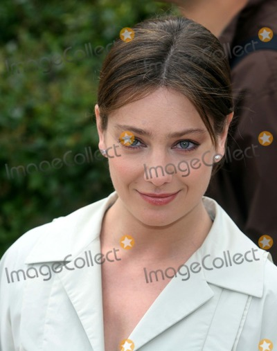 Photos From Cannes - Archival Pictures - PHOTOlink - 104248