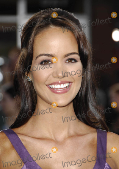 Photo - Premiere of transformers (Los Angeles CA)