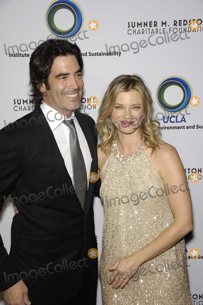 Photo - UCLA 2ND ANNUAL AN EVENING OF ENVIRONMENTAL EXCELLENCE