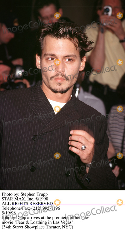 Photos From Fear Loathing Prem - Archival Pictures -  Star Max  - 115711