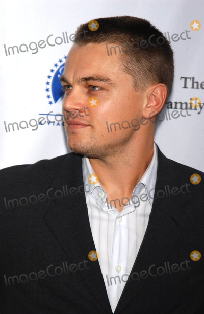 Photo - No Direction Home SMX - Archival Pictures -  Star Max  - 112836